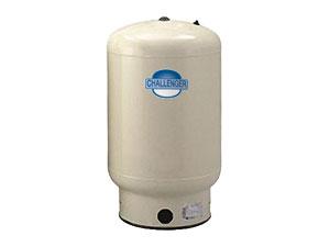Pc111fr Flexcon Challenger 32 Gallon Pressure Tank