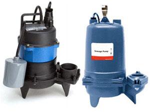 Goulds Pumps - Locke Well & Pump Company