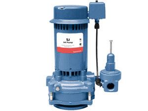 Sj20 Buy Goulds Pumps Vertical Jet Pump 897 00