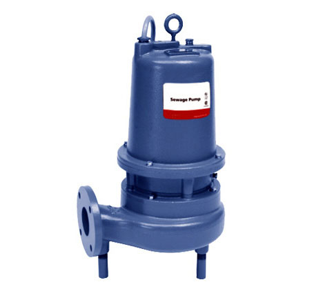 Ws5034d3 Buy Goulds Pumps 3888d3 Submersible Sewage Pump