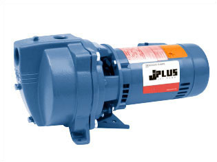 J5sh buy goulds pumps shallow well jet pump for Jet motor pumps price