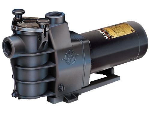 Sp2810x15 Buy Hayward Maxflo Pool Pump 350 00