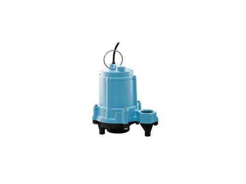 506611 6en Cim Buy Little Giant Effluent Pump