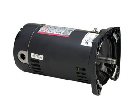 Usq1072 Buy Ao Smith Pool Filter Motor