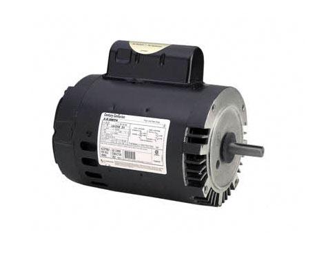 B817 buy ao smith pool and spa pump motor for Ao smith pool pump motors