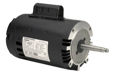 B625 Buy Ao Smith Pool Cleaner Pump Motor