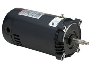ST1102 - AO Smith Pool Filter Motor