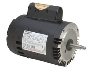 B128 Buy Ao Smith Pool And Spa Pump Motor