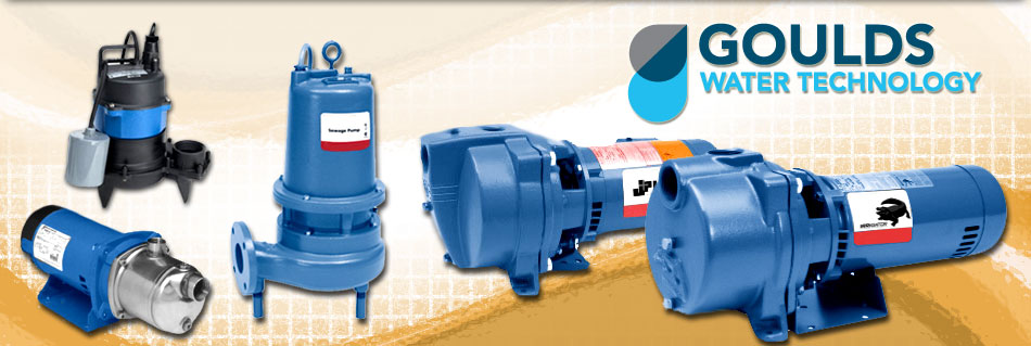Locke Well & Pump - Pump service orlando repair pumps sales